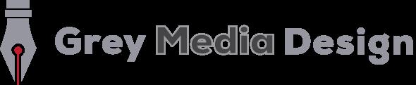 Grey Media Design